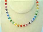 NECKLACE 3-119