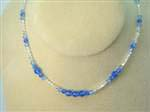 NECKLACE 3-120