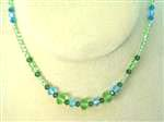 NECKLACE 3-129