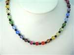 NECKLACE 3-130