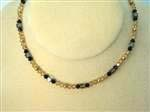 NECKLACE 3-131