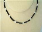 NECKLACE 3-134