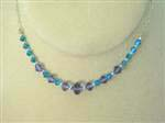 NECKLACE 3-135