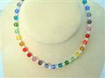 NECKLACE 3-136