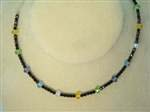 NECKLACE 3-140