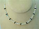 NECKLACE 3-152